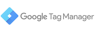 2 Google Tag Manager